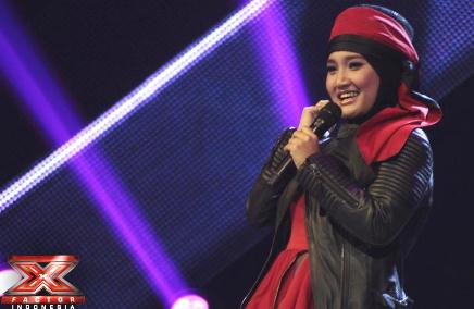 Video Fatin Shidqia Lupa Lirik – Everything At Once