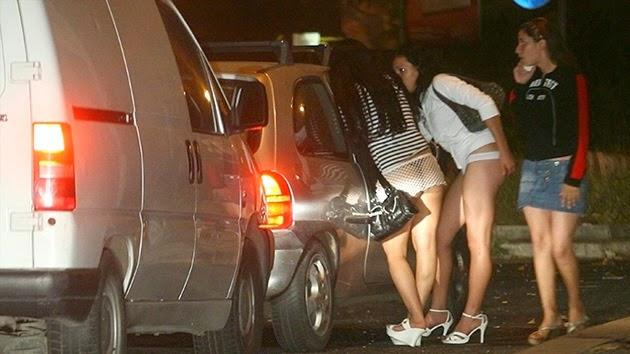 prostitutas tenerife prostitutas y drogas