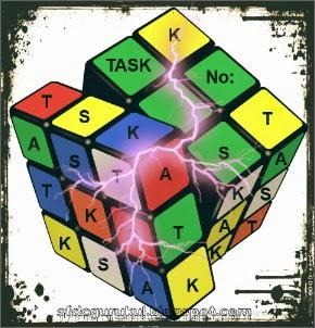Salesforce_real_time_tasks