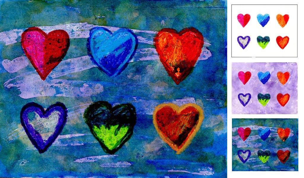 http://2.bp.blogspot.com/-LVeP5iR7cGw/Uu8Q-2FdzxI/AAAAAAAASTc/yV_pislSKGM/s1600/Heart.jpg