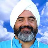 Finca Despertares - Jaswant Guru Singh Khalsa