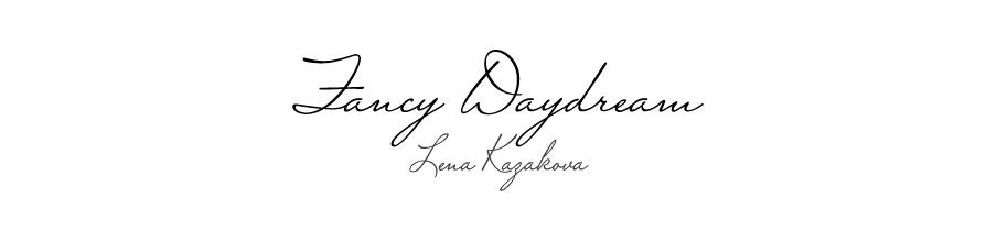 Fancy Daydream