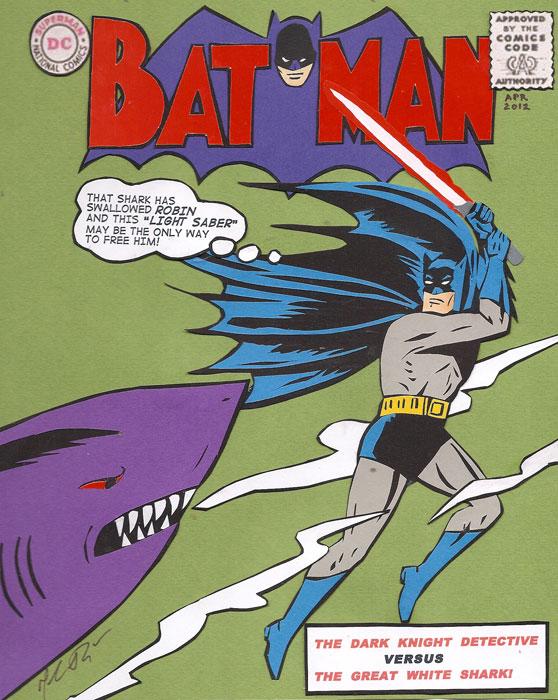 IMAGE(http://2.bp.blogspot.com/-LVfe5vaGRaE/T6F4KmLpZvI/AAAAAAAAIiM/RLGY_ky2fuo/s1600/j-rozum-batman-collage.jpg)