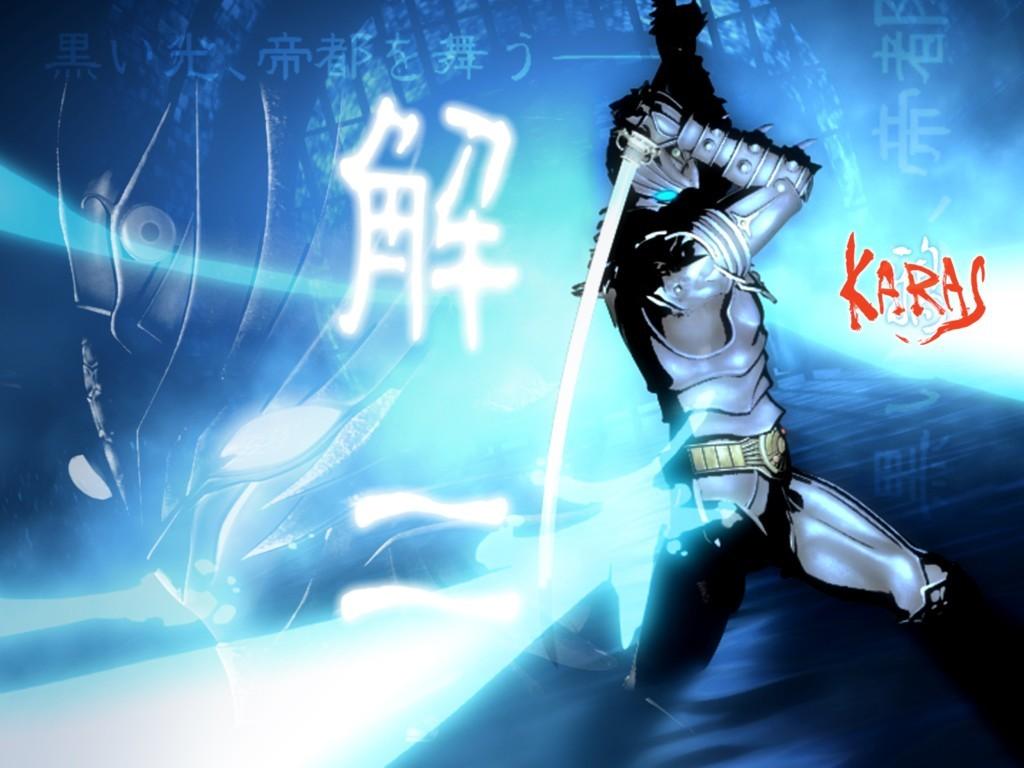 http://2.bp.blogspot.com/-LVgNO-SbYJw/TihH_hyGPRI/AAAAAAAAAA0/hVchRyO_498/s1600/free+anime+wallpapers8.jpg