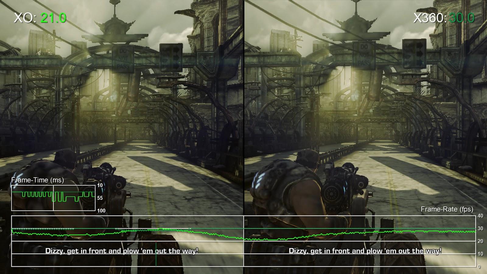 Почему в играх начал проседать фпс