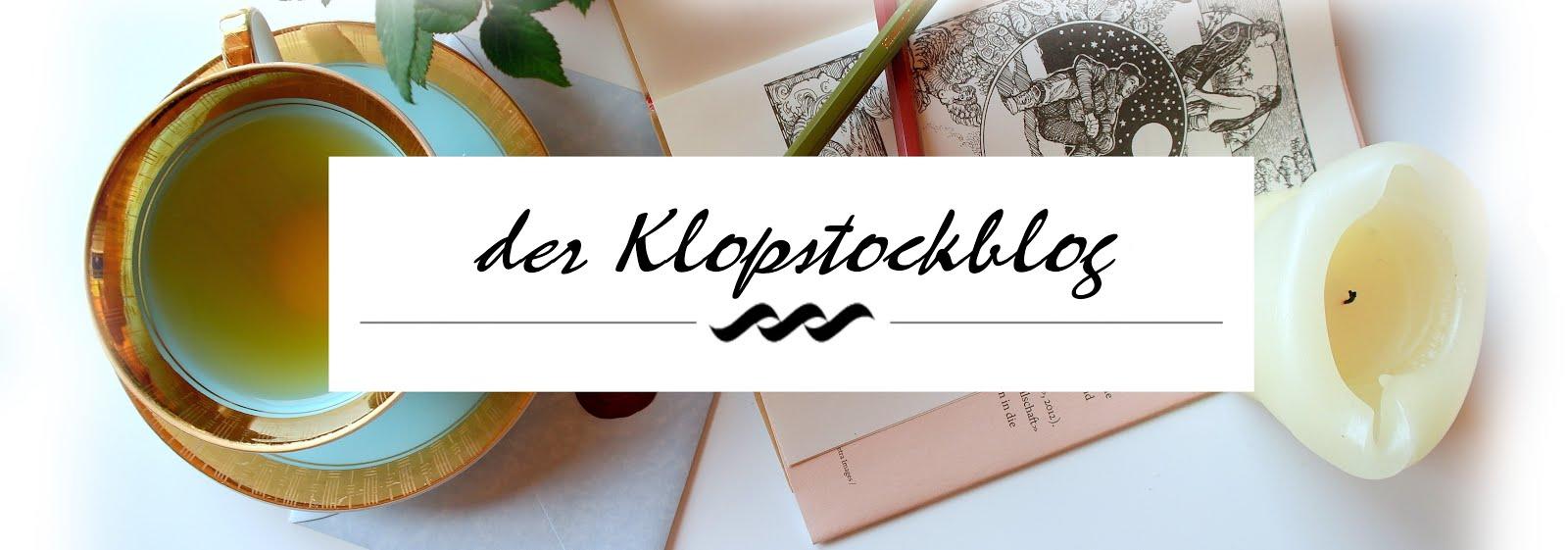 Klopstock