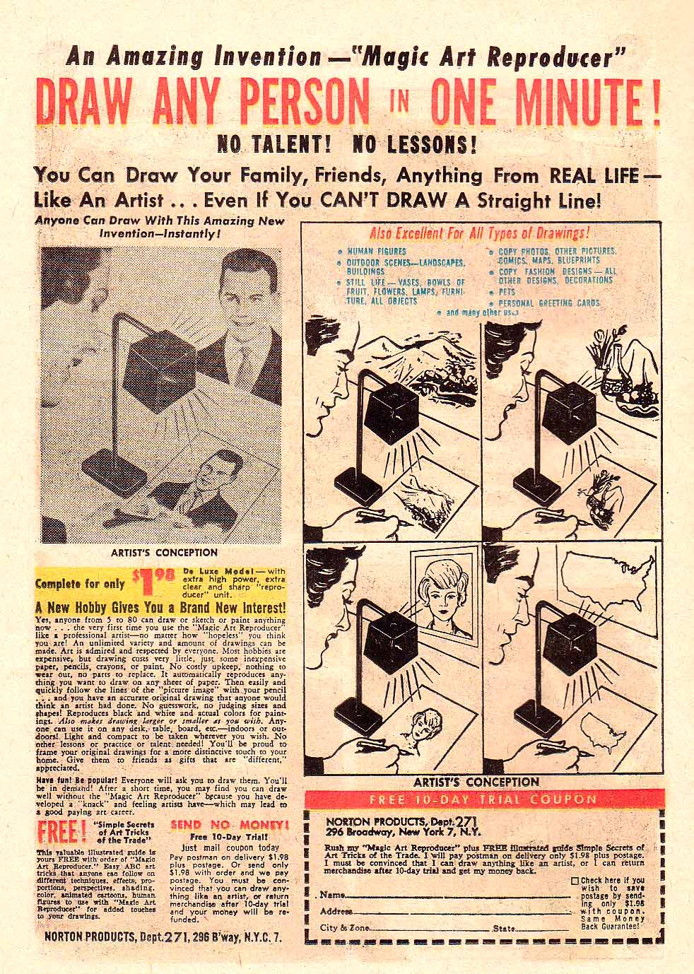 Aquaman (1962) Issue #20 #20 - English 30