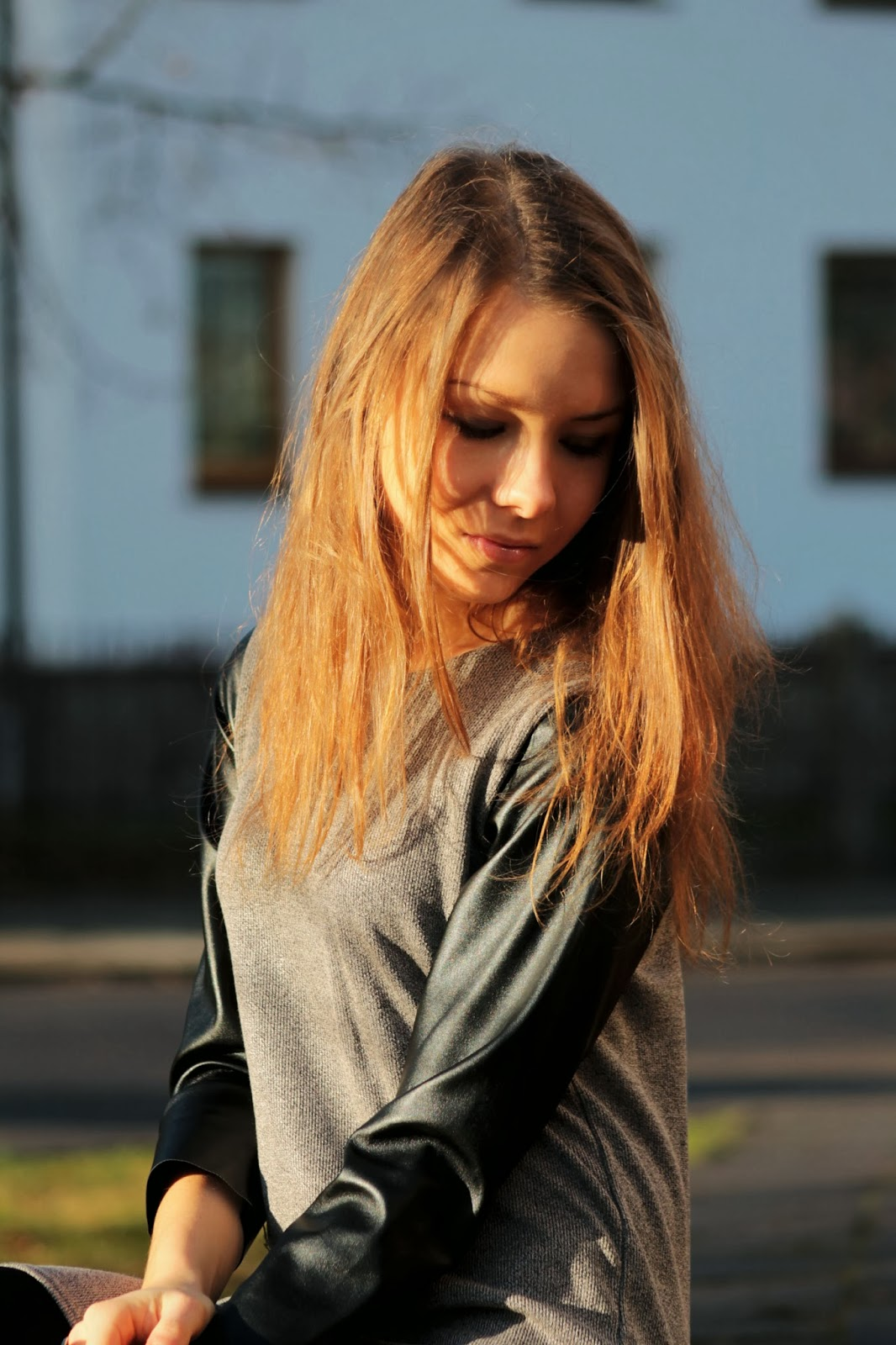 szafiarki ubrania blog