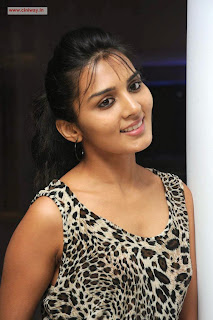 Sindhu-Loknath-Latest-Stills
