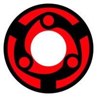 http://www.e-circlelens.net/shop/goods/goods_view.php?goodsno=939&category=018