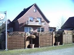 Urlaub in Aurich Ostfriesland