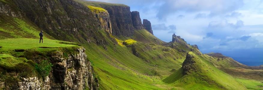 CrossScotland2014