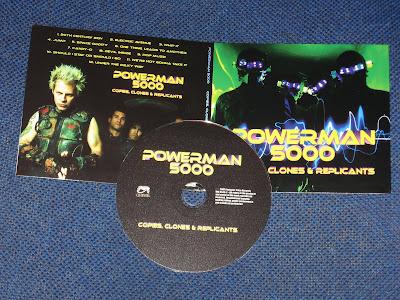 Powerman_5000-Copies_Clones_And_Replicants-2011-MTD