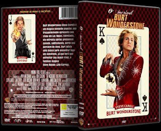 Baixar Filme CKaGDZk O Incrível Burt Wonderstone (The Incredible Burt Wonderstone) (2013) 480p BRRip AVi torrent