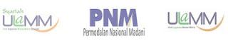 Loker Jogja Staff Administrasi PT Permodalan Nasional Madani