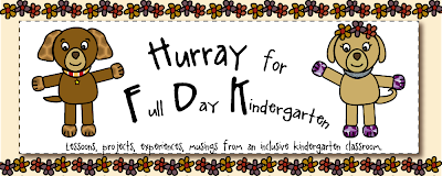 Hurray for FDK!