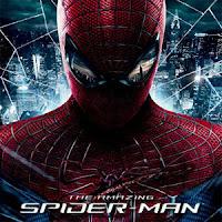 Crítica de The Amazing Spider-Man (2 de 2)