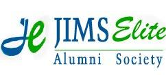 JIMS Elite