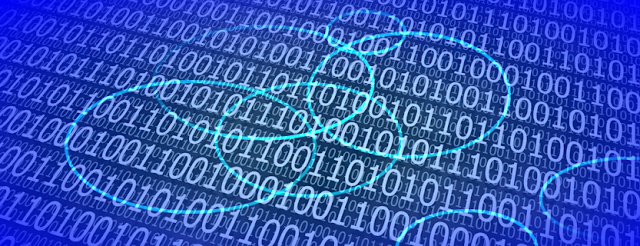 How Professionals are Making the Most Out of Big Data?