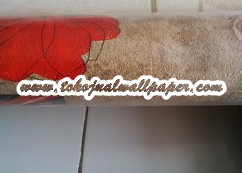 Disini adalah tempat penyedia kebutuhan interior rumah http://www.pasangwallpaper-aris.com Toko Wallpaper Art's DECOR