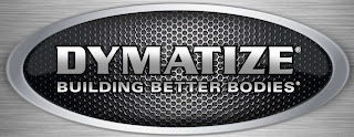 Dymatize products are safe, highest quality and most effective.