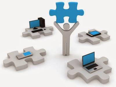 Sumber daya manusia Manajemen Proyek