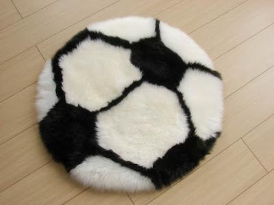 Handmade rugs, Rugs, Sport Rugs