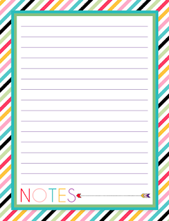 rdbms notes pdf free download