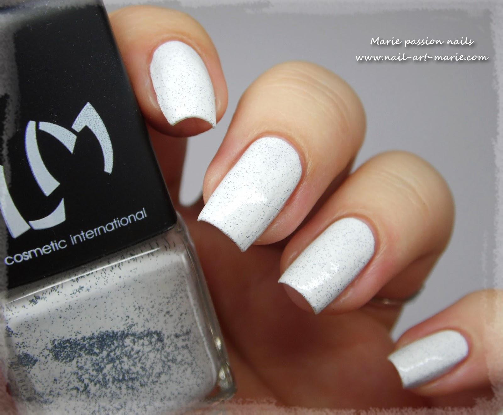 Lm Cosmetic Azul Cristal7