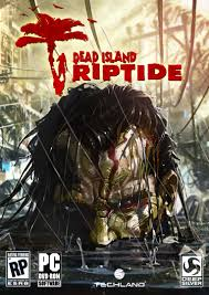 Dead Island Riptide Game Keygen, Crack, Serial Key Free Download