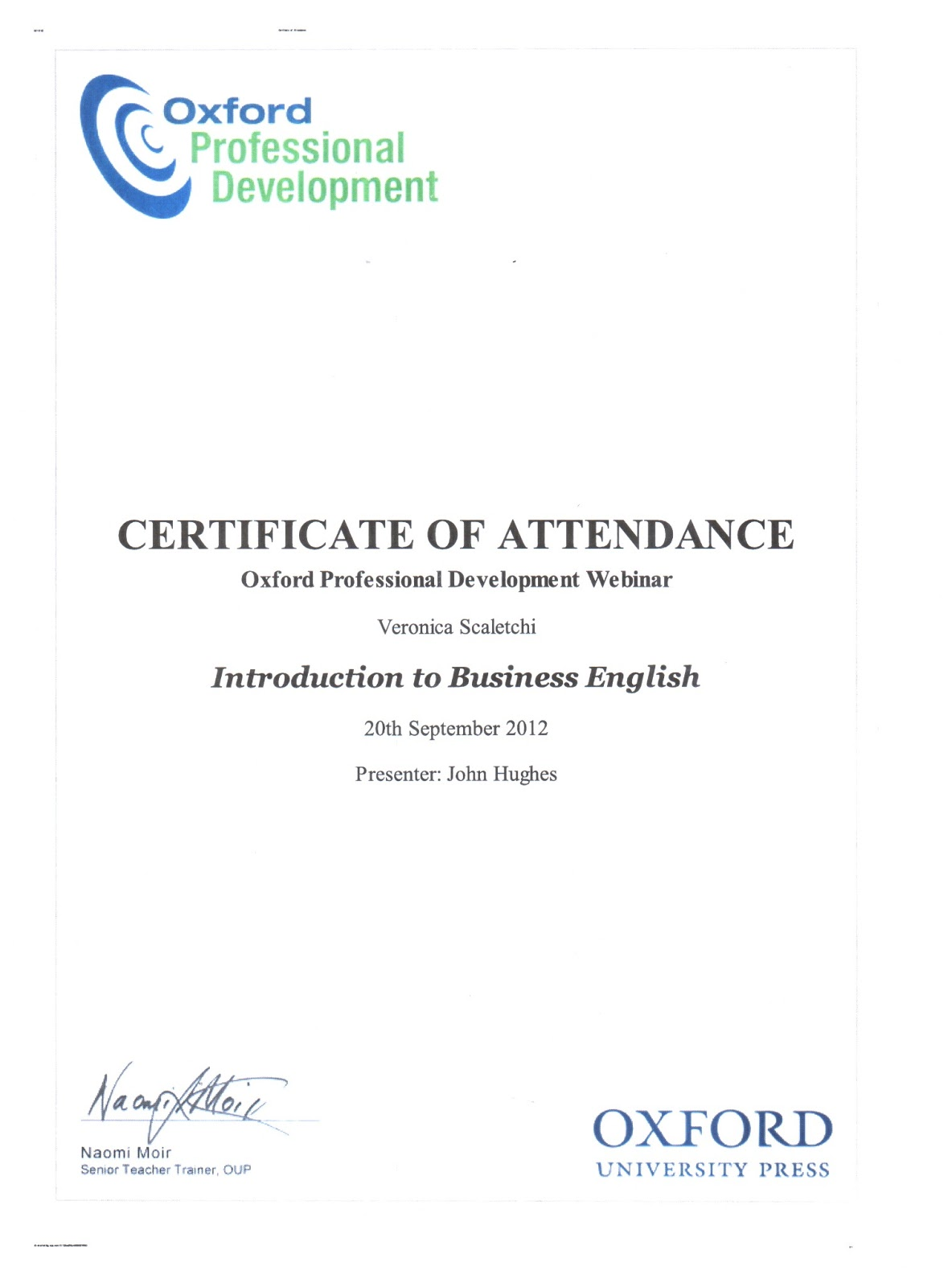 Lingua franca veronica skaletski international certification 1betcityfo Images