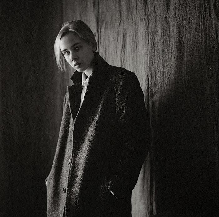 Sergey Sivyakov. Fotografías.