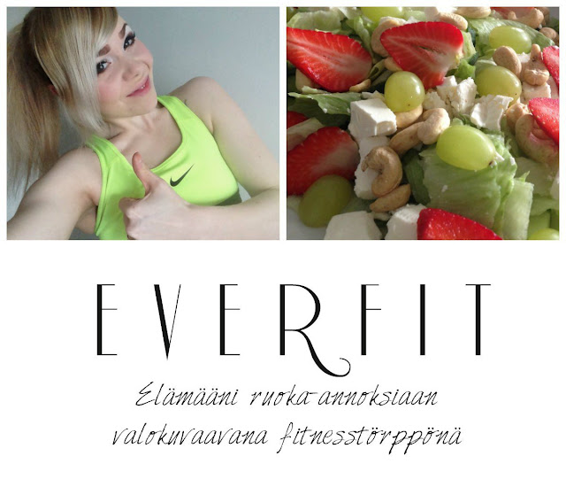 http://fitever.fitfashion.fi