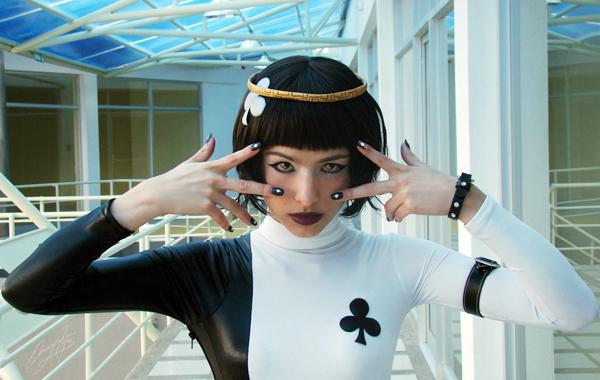 See me by TenshinoSekai