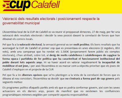http://calafell.cup.cat/noticia/valoraci%C3%B3-dels-resultats-electorals-i-posicionament-respecte-la-governabilitat-municipal