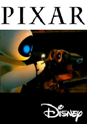 Baixe imagem de A História de Disney e Pixar (Dublado) sem Torrent