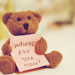 Te necesito ahora