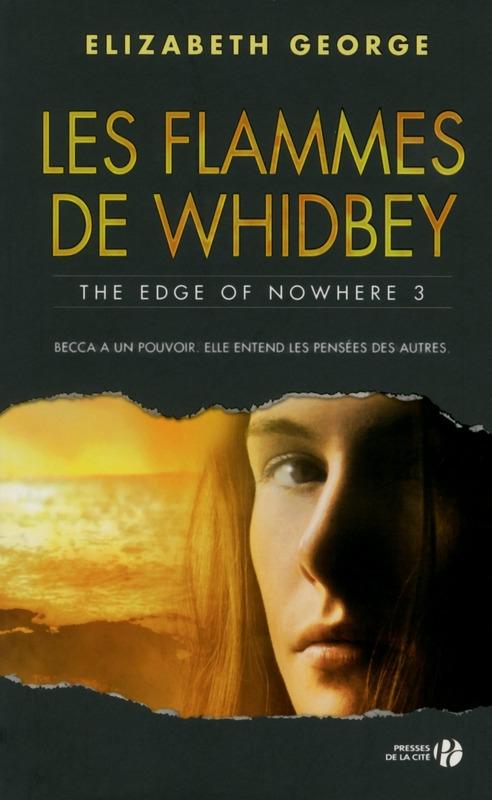 """Résultat de recherche d'images pour """"the edge of nowhere elizabeth george"""""""