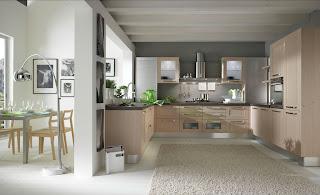 Estudi d 39 arquitectura gm4 la cuina - Muebles infiesto ...