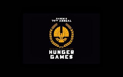 Games hunger,wallpaper Hanger ganes,hanger gemes