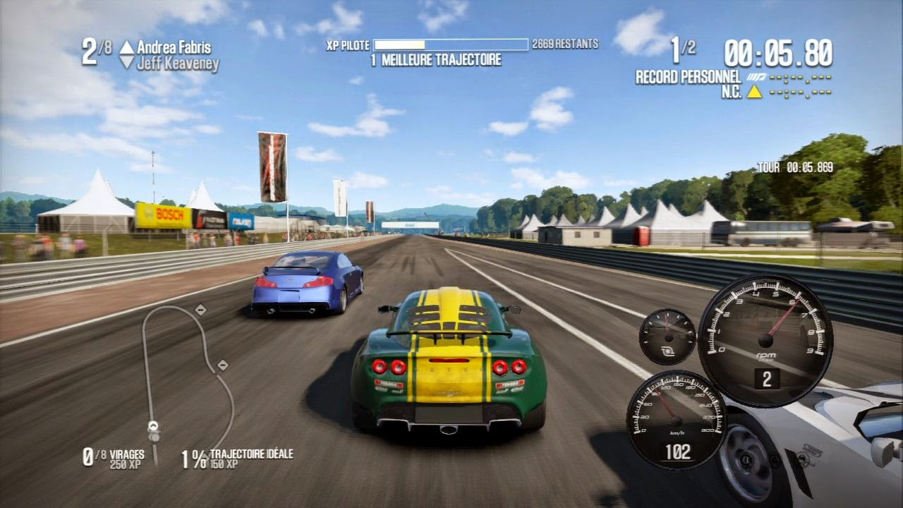 nfs shift 2 for pc free download