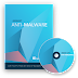 GridinSoft Anti-Malware 3.0.3.29 + Activator [EXCLUSIVE] – AppzDam