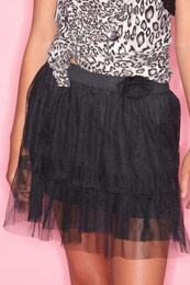A tutu Skirt for Sale