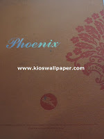 http://www.kioswallpaper.com/2015/08/wallpaper-phoenix.html