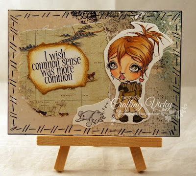 http://2.bp.blogspot.com/-LW73hyar9v0/VpRV5o8lHCI/AAAAAAAAcLs/c-d792yiAw8/s400/image%2B140.JPG