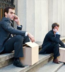 Las Formas de Afrontar el Desempleo Según la Cualificación del Trabajador