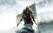 #48 Assassins Creed Wallpaper