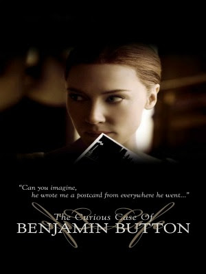 Dị nhân Benjamin The Curious Case of Benjamin Button Vietsub