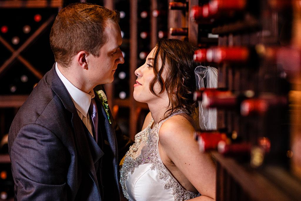 Antrim 1844, Antrim 1844 wine cellar, antrim 1844 wedding photographers, antrim 1844 wedding photography, antrim 1844 weddings