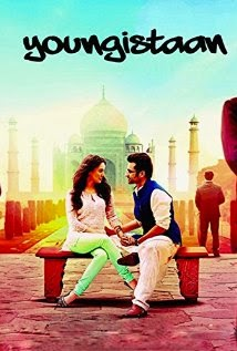 Youngistaan (2014)